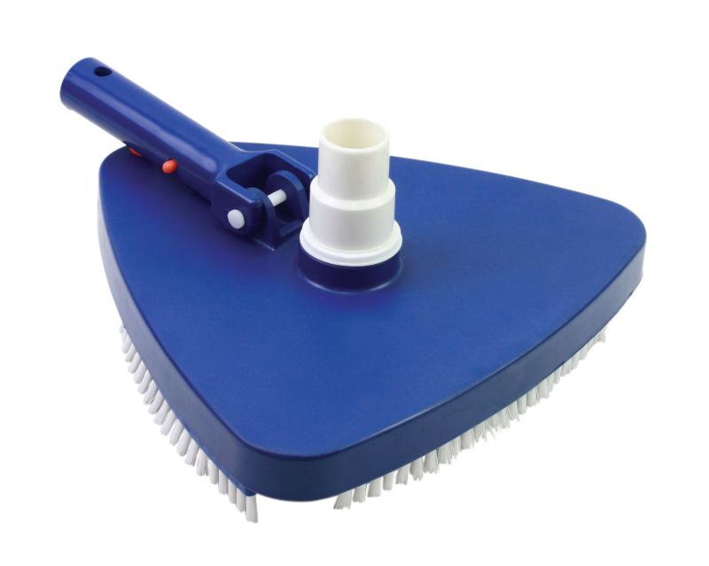 Pool Maintenance Equipment And Accessories